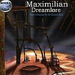 Maximilian Dreamlore