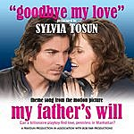Sylvia Tosun My Father's Will