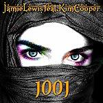 Jamie Lewis 1001 (Feat. Kim Cooper)