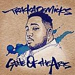 Trackademicks State Of The Arts (Japan Version)