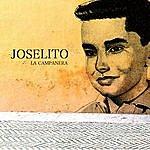 Joselito La Campanera