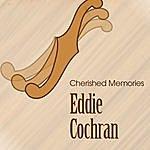 Eddie Cochran Cherished Memories