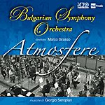 Bulgarian Symphony Orchestra Atmosfere