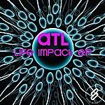 ATL Life Impact Ep