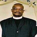 """Elder Solomon N. Horsey """" The Best Of Elder Solomon N. Horsey """""""
