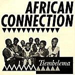 African Connection Tiembelema