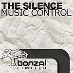 Silence Music Control