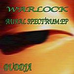 Warlock Aural Spectrum Ep
