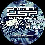 Patrick DSP Techknowledgy Ep