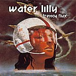 Water Lilly Frenzy Flux