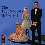 The Fleetwoods The Very Best Of The Fleetwoods