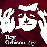 Roy Orbison Cry