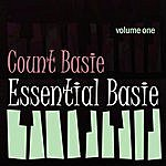 Count Basie & His Orchestra Essential Basie Vol 1