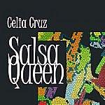 Celia Cruz Salsa Queen