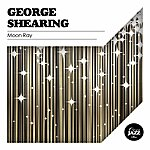 George Shearing Moon Ray