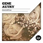 Gene Autry Mexicali Rose