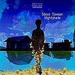 Steve Dawson Nightshade