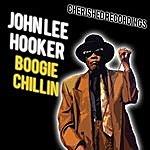 John Lee Hooker Boogie Chillin