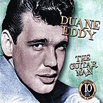 Duane Eddy Guitar Man