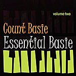 Count Basie & His Orchestra Essential Basie Vol 2