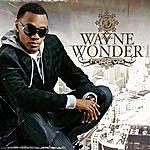 Wayne Wonder Foreva