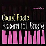Count Basie & His Orchestra Essential Basie Vol 4