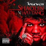 Raekwon Shaolin Vs. Wu-Tang (Parental Advisory)