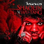 Raekwon Shaolin Vs. Wu-Tang