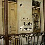 Luis Conte En Case De Luis