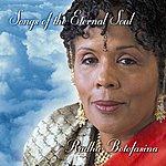 Radha Botofasina Songs Of The Eternal Soul