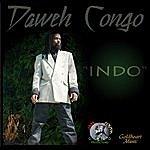 Daweh Congo Dub Version Indo