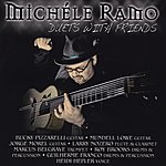 Michele Ramo Duets With Friends