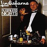 Lindisfarne Sleepless Nights