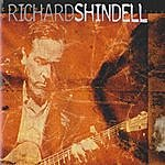 Richard Shindell Courier