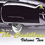 The Cadillacs The Best Of The Cadillacs Vol 2