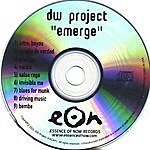 The DW Project Emerge