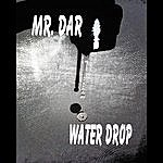 Mr. Dar Water Drop