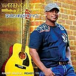 Warren Caldwell Ready To Die