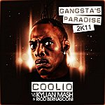 Coolio Gangsta's Paradise 2k11