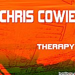 Chris Cowie Therapy