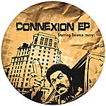 Terence Connexion Ep