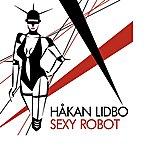 Hakan Libdo Sexy Robot