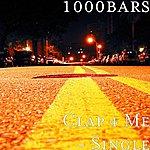 1000 Bars Clap 4 Me - Single