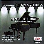 Sante Palumbo Giacomo Puccini's Melodies