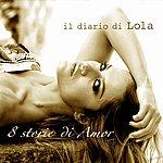 Lola Ponce 8 Storie DI Amor