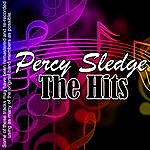 Percy Sledge Percy Sledge The Hits