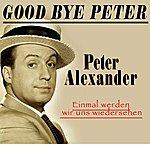 Peter Alexander In Memory