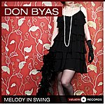 Don Byas Melody In Swing
