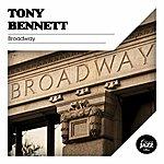 Tony Bennett Broadway