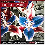 Don Byas Blue And Sentimental